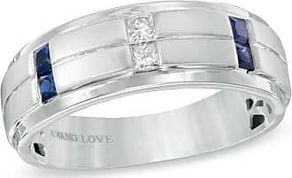 3b27bd215d2ed Zales® Wedding Rings: Must-Haves on Sale up to −60%   Stylight