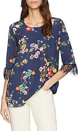 save off ec17b c23a5 Camicie Donna Liu Jo®: Acquista fino a −20% | Stylight