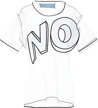 Viktor & Rolf TOPWEAR - T-shirts su YOOX.COM