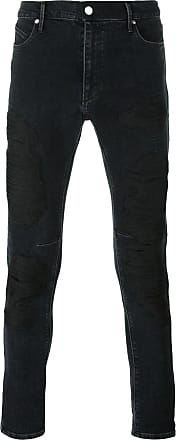 Rta® Pants  Must-Haves on Sale up to −70%  f3b1b2250e0