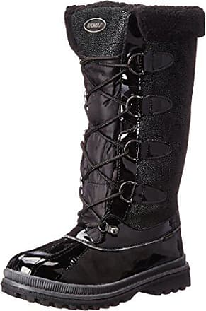 058a7c5aa67 Khombu® Winter Boots  Must-Haves on Sale up to −50%