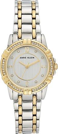 Anne Klein Womens watch Anne Klein AK/3483SVTT