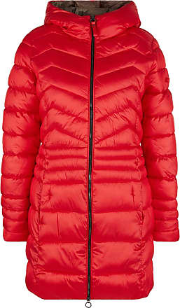 S.Oliver Winterjacken für Damen − Sale: ab 119,99 € | Stylight