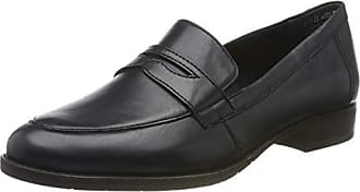 Tamaris® Loafer: Shoppe ab € 21,93 | Stylight