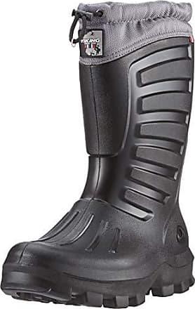 Viking Schuhe: Sale bis zu −45%   Stylight