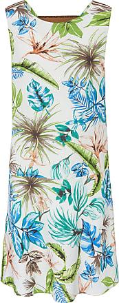 Betty Barclay Kleid Betty Barclay mehrfarbig