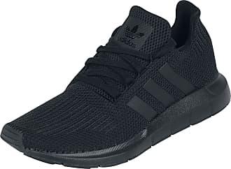 official photos 70958 34971 adidas Swift Run - Sneakers - Unisex-Sneakers - svart