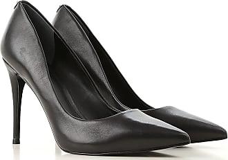 b354776e516 Guess Zapatos de Tacón de Salón Baratos en Rebajas