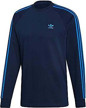 Adidas Pullover: Bis zu bis zu ?50% reduziert   Stylight