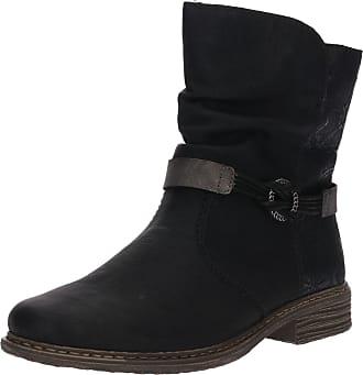 separation shoes 8c9c5 40c81 Rieker Schuhe: Bis zu bis zu −17% reduziert | Stylight