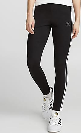 adidas Three stripe legging