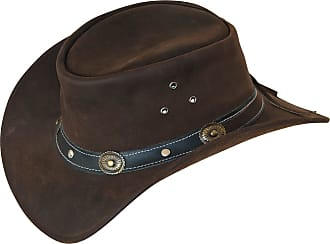 Scippis Avon Australian Adventure Wear Hat
