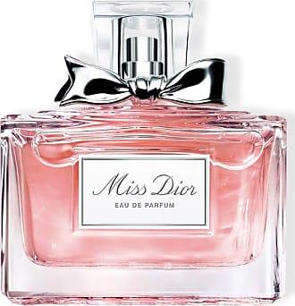 Dior Dior Miss Dior Eau de Parfum 30 ml