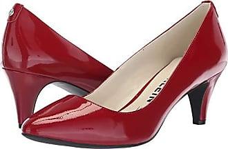 2959b32c108c Anne Klein® Leather Pumps − Sale  up to −50%