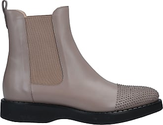 Fabiana Filippi® Schuhe: Shoppe bis zu −61% | Stylight