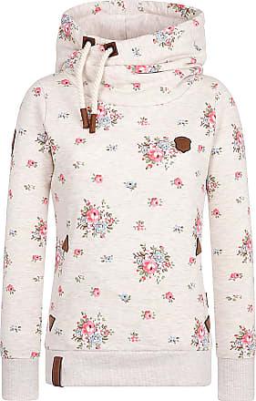 Naketano Sweatshirts: Sale bis zu −72%   Stylight