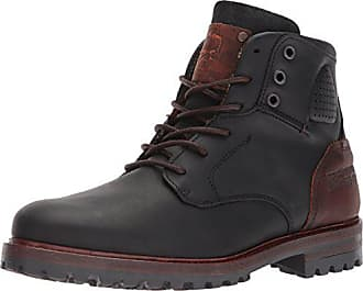 790efd30442 Steve Madden® Lace-Up Boots − Sale: at USD $24.10+ | Stylight