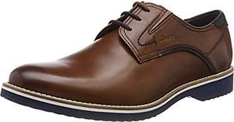 Chaussures Sioux® : Achetez dès 35,57 €+ | Stylight