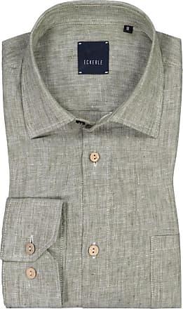 finest selection ba77a 09423 Leinenhemden Online Shop − Bis zu bis zu −77%   Stylight