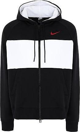 Nike CAMISETAS Y TOPS - Sudaderas en YOOX.COM