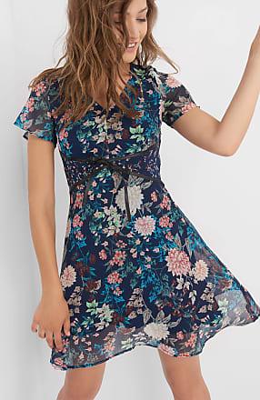 Kleider (Sexy) von 2526 Marken online kaufen | Stylight