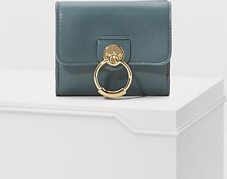 53afb72f58 Chloé® Wallets: Must-Haves on Sale up to −50% | Stylight