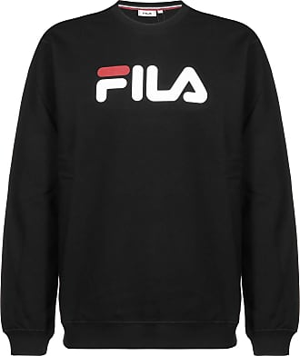 0ebf9a49c87 Fila® Crew Neck Jumpers: Must-Haves on Sale up to −50% | Stylight