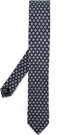 Dolce   Gabbana®  Gravatas De Seda em Preto agora com até −40 ... 5c774ac034