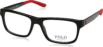 Ralph Lauren Óculos de Grau Polo Ph2181 5664/53 Preto