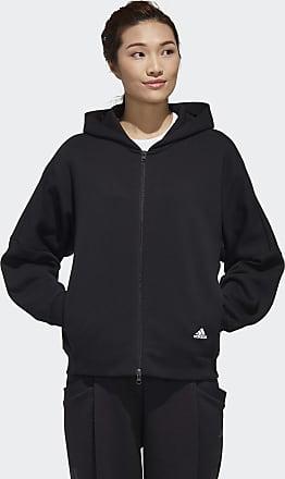 Adidas Kapuzenjacken für Damen − Sale: ab € 49,95 | Stylight