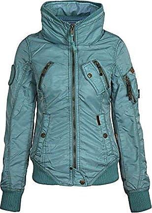 Super günstig vorbestellen bieten eine große Auswahl an Khujo Jacken: Bis zu ab 50,99 € reduziert | Stylight