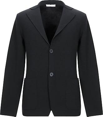 best loved 9f045 eafa5 Abbigliamento Cruciani®: Acquista fino a −80% | Stylight