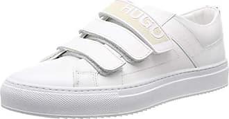 gros en ligne classique chic acheter bien Chaussures HUGO BOSS pour Femmes : 114 Produits   Stylight