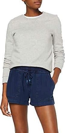 Pepe Jeans Pantaloncini da Bagno Donna