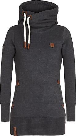 Naketano® Pullover für Damen: Jetzt bis zu −60% | Stylight