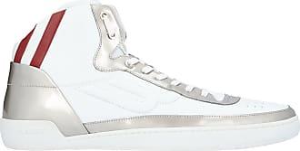 Bally SCHUHE - High Sneakers & Tennisschuhe auf YOOX.COM