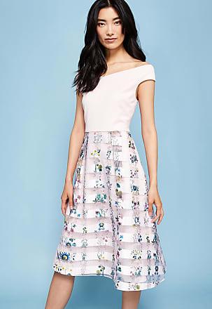 Kleider mit Blumen-Muster von 368 Marken online kaufen | Stylight