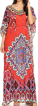 Amazon Kaftans: Browse 882 Products at £3.33+ | Stylight