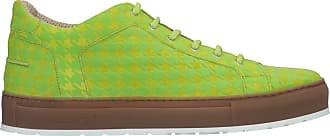 A.Testoni CALZATURE - Sneakers & Tennis shoes basse su YOOX.COM