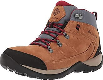 d6920ad281c Columbia Hiking Boots for Women − Sale: up to −51%   Stylight