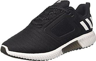 huge discount 72b6b bfe1e adidas Herren Climacool Laufschuhe Schwarz (Core Black Footwear White Night  Metallic) 41