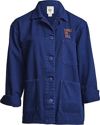 Billabong Working Woman - Jacket - Women - L
