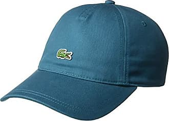 97dca942747 Lacoste® Caps − Sale  at USD  24.99+
