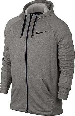 many fashionable sale retailer new authentic Jacken von Nike®: Jetzt bis zu −50% | Stylight