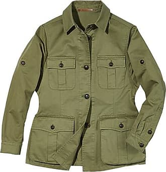 Franken & Cie. Ladies Safari jacket
