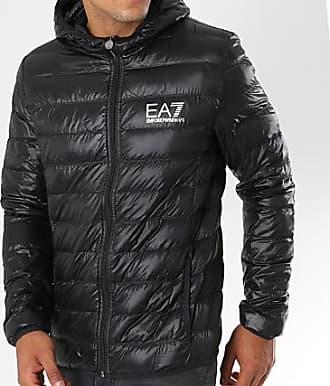 Vestes pour Hommes Emporio Armani®   Shoppez-les jusqu  à −50 ... b24e2266d96