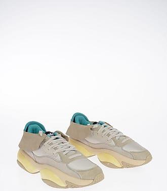 Puma Fabric ALTERATION RHUDE Sneakers Größe 40