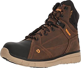 cd55e6cc71e Wolverine® Boots: Must-Haves on Sale up to −62% | Stylight