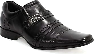 Rafarillo Sapato Social Rafarillo Costuras Masculino