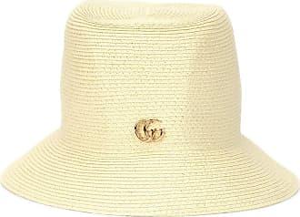 3d4c2211f39 Gucci Hats  72 Products